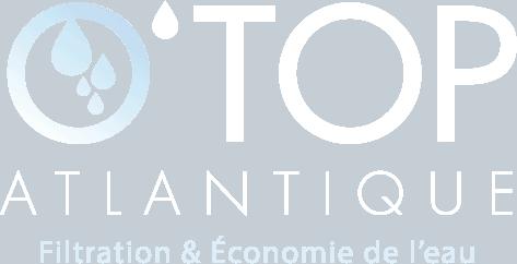 logo otop atlantique