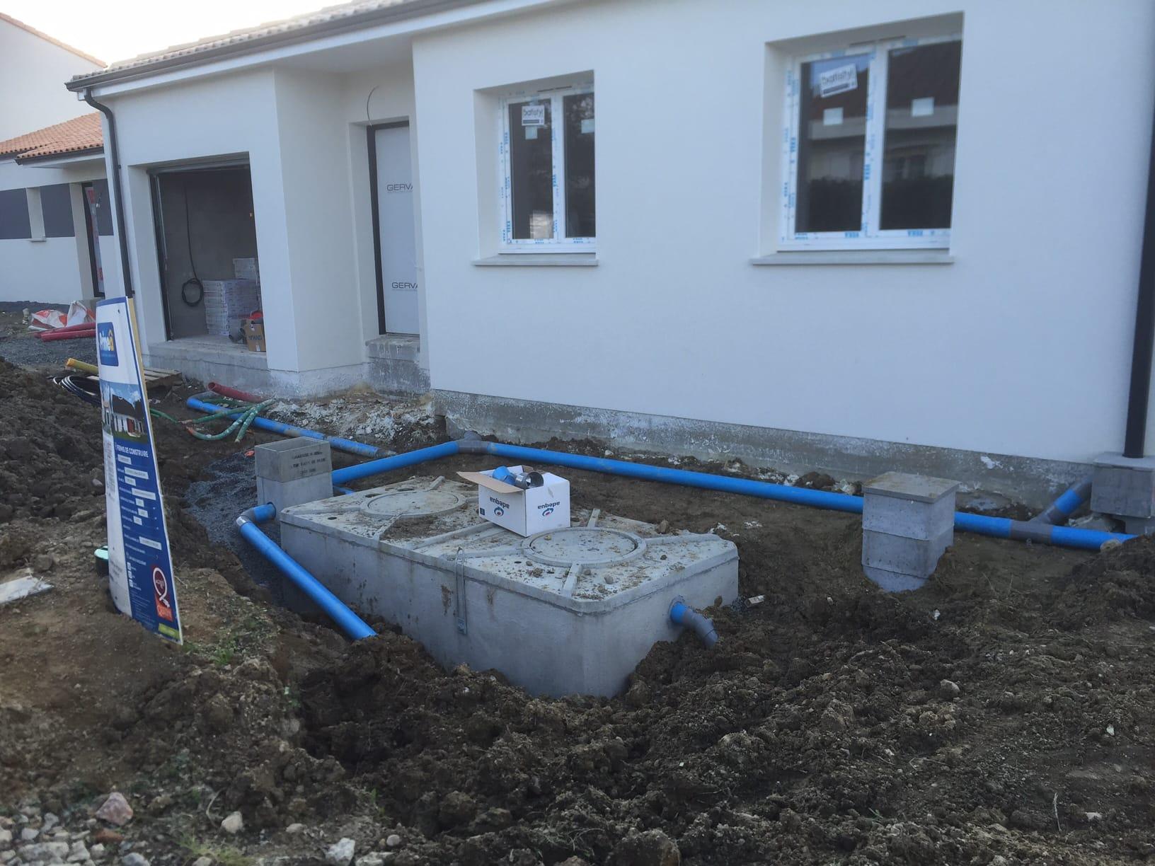 chantier otop atlantique construction neuve