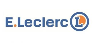 leclerc logo partenaire