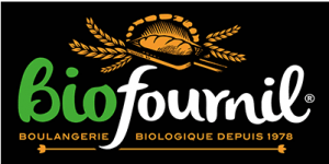 logo biofournil